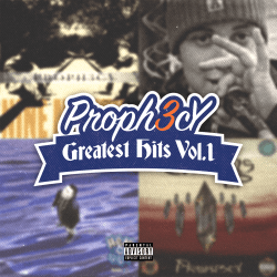proph3cy greatest hits FINAL